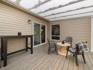 """Photo 16: 6178 W GREENSIDE Drive in Surrey: Cloverdale BC Townhouse for sale in """"Greenside Estates"""" (Cloverdale)  : MLS®# R2343688"""