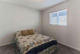 Photo 15: 163 WALDEN Heights SE in Calgary: Walden Detached for sale : MLS®# C4228384