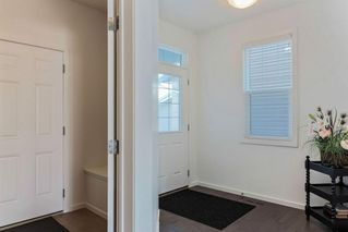 Photo 2: 163 WALDEN Heights SE in Calgary: Walden Detached for sale : MLS®# C4228384