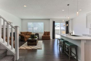 Photo 3: 163 WALDEN Heights SE in Calgary: Walden Detached for sale : MLS®# C4228384