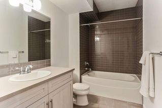 Photo 21: 163 WALDEN Heights SE in Calgary: Walden Detached for sale : MLS®# C4228384