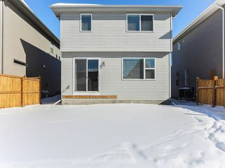 Photo 22: 163 WALDEN Heights SE in Calgary: Walden Detached for sale : MLS®# C4228384