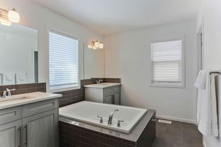 Photo 12: 163 WALDEN Heights SE in Calgary: Walden Detached for sale : MLS®# C4228384