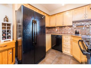 "Photo 9: 974 HOWIE Avenue in Coquitlam: Central Coquitlam Townhouse for sale in ""Wildwood Place"" : MLS®# R2350981"
