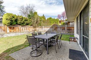 "Photo 4: 1314 NESTOR Street in Coquitlam: New Horizons House for sale in ""NEW HORIZONZ"" : MLS®# R2352744"