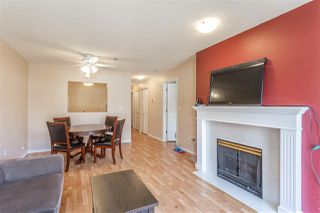 "Photo 3: 418 33165 2ND Avenue in Mission: Mission BC Condo for sale in ""MISSION MANOR"" : MLS®# R2352599"