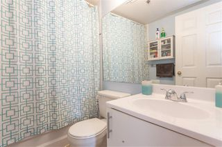 "Photo 12: 418 33165 2ND Avenue in Mission: Mission BC Condo for sale in ""MISSION MANOR"" : MLS®# R2352599"