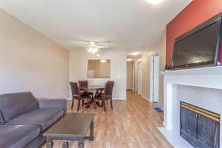 "Photo 5: 418 33165 2ND Avenue in Mission: Mission BC Condo for sale in ""MISSION MANOR"" : MLS®# R2352599"