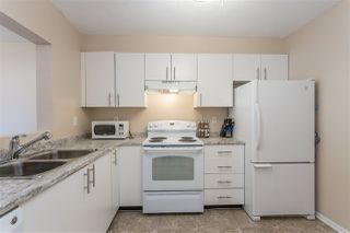 "Photo 9: 418 33165 2ND Avenue in Mission: Mission BC Condo for sale in ""MISSION MANOR"" : MLS®# R2352599"