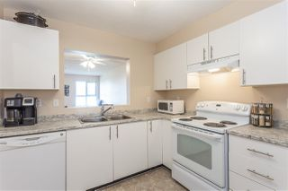 "Photo 7: 418 33165 2ND Avenue in Mission: Mission BC Condo for sale in ""MISSION MANOR"" : MLS®# R2352599"