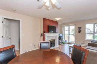 "Photo 4: 418 33165 2ND Avenue in Mission: Mission BC Condo for sale in ""MISSION MANOR"" : MLS®# R2352599"