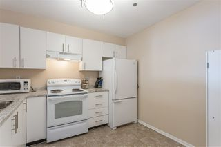 "Photo 8: 418 33165 2ND Avenue in Mission: Mission BC Condo for sale in ""MISSION MANOR"" : MLS®# R2352599"