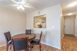 "Photo 6: 418 33165 2ND Avenue in Mission: Mission BC Condo for sale in ""MISSION MANOR"" : MLS®# R2352599"