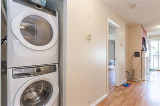 "Photo 15: 418 33165 2ND Avenue in Mission: Mission BC Condo for sale in ""MISSION MANOR"" : MLS®# R2352599"