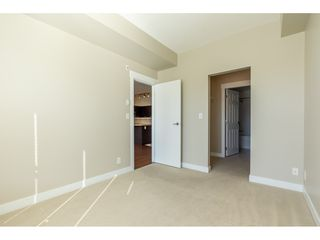 """Photo 14: 214 33539 HOLLAND Avenue in Abbotsford: Central Abbotsford Condo for sale in """"The Crossing"""" : MLS®# R2353047"""