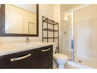 """Photo 13: 214 33539 HOLLAND Avenue in Abbotsford: Central Abbotsford Condo for sale in """"The Crossing"""" : MLS®# R2353047"""