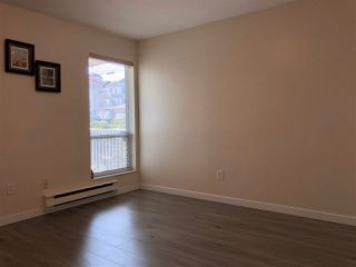 "Photo 15: 114 2750 FULLER Street in Abbotsford: Central Abbotsford Condo for sale in ""Valley View Terrace"" : MLS®# R2354473"