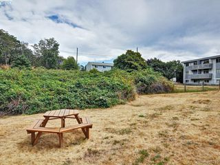 Photo 17: 406 350 Belmont Road in VICTORIA: Co Colwood Corners Condo Apartment for sale (Colwood)  : MLS®# 407749