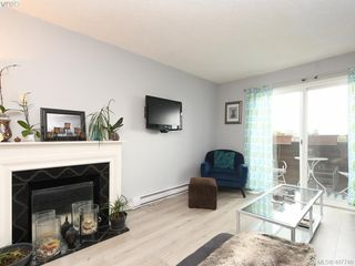 Photo 4: 406 350 Belmont Road in VICTORIA: Co Colwood Corners Condo Apartment for sale (Colwood)  : MLS®# 407749