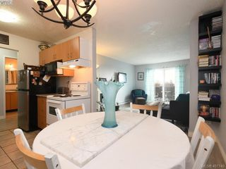 Photo 7: 406 350 Belmont Road in VICTORIA: Co Colwood Corners Condo Apartment for sale (Colwood)  : MLS®# 407749