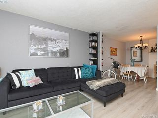 Photo 5: 406 350 Belmont Road in VICTORIA: Co Colwood Corners Condo Apartment for sale (Colwood)  : MLS®# 407749