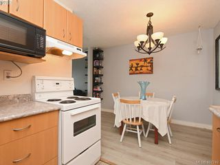 Photo 9: 406 350 Belmont Road in VICTORIA: Co Colwood Corners Condo Apartment for sale (Colwood)  : MLS®# 407749