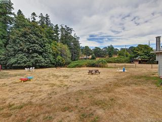 Photo 18: 406 350 Belmont Road in VICTORIA: Co Colwood Corners Condo Apartment for sale (Colwood)  : MLS®# 407749