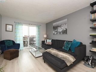 Photo 2: 406 350 Belmont Road in VICTORIA: Co Colwood Corners Condo Apartment for sale (Colwood)  : MLS®# 407749
