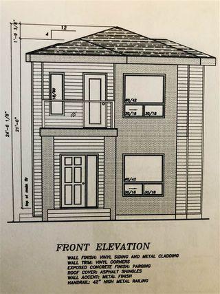 Photo 3: 15710 106A Avenue in Edmonton: Zone 21 House for sale : MLS®# E4151884