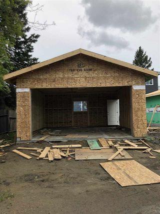 Photo 19: 15710 106A Avenue in Edmonton: Zone 21 House for sale : MLS®# E4151884