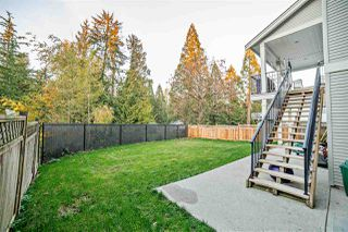 Photo 17: 33199 DALKE Avenue in Mission: Mission BC House for sale : MLS®# R2359367