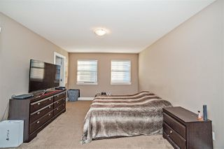 Photo 10: 33199 DALKE Avenue in Mission: Mission BC House for sale : MLS®# R2359367