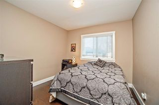 Photo 16: 33199 DALKE Avenue in Mission: Mission BC House for sale : MLS®# R2359367