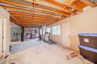 Photo 20: 33199 DALKE Avenue in Mission: Mission BC House for sale : MLS®# R2359367
