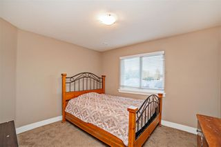 Photo 15: 33199 DALKE Avenue in Mission: Mission BC House for sale : MLS®# R2359367