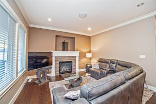 Photo 9: 33199 DALKE Avenue in Mission: Mission BC House for sale : MLS®# R2359367