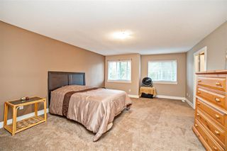 Photo 12: 33199 DALKE Avenue in Mission: Mission BC House for sale : MLS®# R2359367