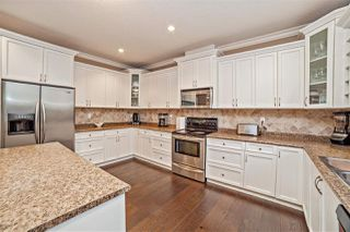 Photo 6: 33199 DALKE Avenue in Mission: Mission BC House for sale : MLS®# R2359367