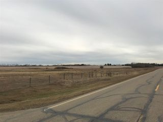 Photo 13: 53203 RGE RD 271: Rural Parkland County Rural Land/Vacant Lot for sale : MLS®# E4152805