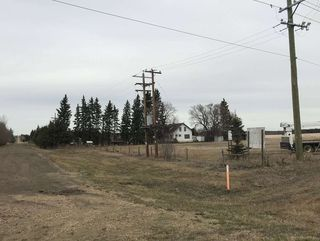 Photo 8: 53203 RGE RD 271: Rural Parkland County Rural Land/Vacant Lot for sale : MLS®# E4152805