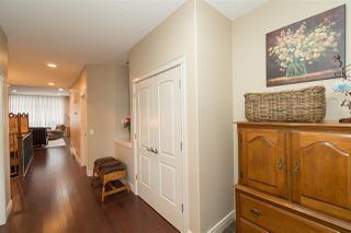 Photo 14: 2305 ASHCRAFT CAPE in Edmonton: Zone 55 House Half Duplex for sale : MLS®# E4152943