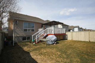 Photo 27: 423 84 Street in Edmonton: Zone 53 House for sale : MLS®# E4153027