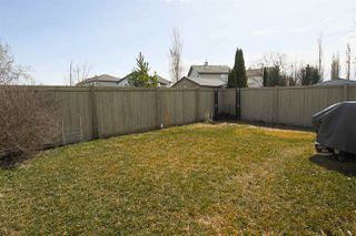 Photo 28: 423 84 Street in Edmonton: Zone 53 House for sale : MLS®# E4153027