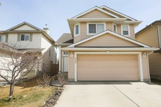 Photo 29: 423 84 Street in Edmonton: Zone 53 House for sale : MLS®# E4153027