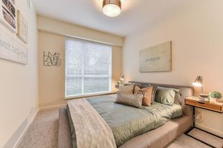 "Photo 13: 5A 20087 68 Avenue in Langley: Willoughby Heights Condo for sale in ""Park Hill"" : MLS®# R2362760"