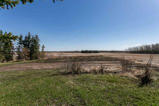 Photo 25: 27408 TWP RD 552: Rural Sturgeon County House for sale : MLS®# E4153850