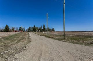 Photo 30: 27408 TWP RD 552: Rural Sturgeon County House for sale : MLS®# E4153850