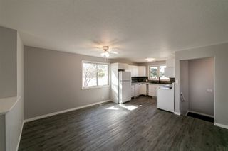 Photo 5: 27408 TWP RD 552: Rural Sturgeon County House for sale : MLS®# E4153850