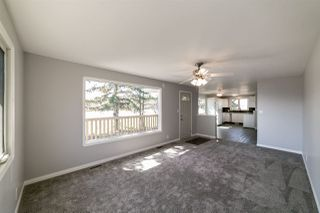 Photo 4: 27408 TWP RD 552: Rural Sturgeon County House for sale : MLS®# E4153850