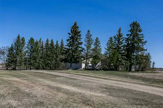 Photo 29: 27408 TWP RD 552: Rural Sturgeon County House for sale : MLS®# E4153850